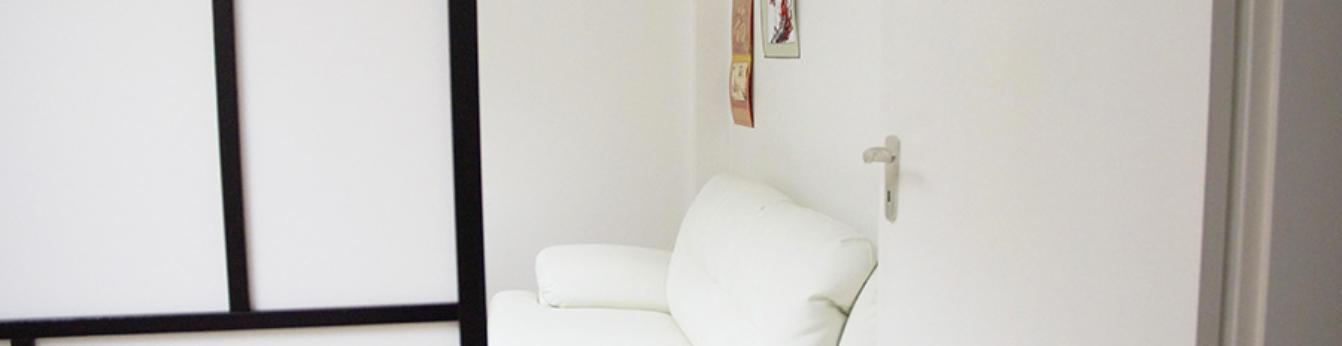 Behandlungskosten für Chinesische Medizin und Akupunktur, Tuinamassage/Akupressur und chinesische Medizin an der Briennerstr. 48 80333 München, zwischen Stiglmaierplatz und Königsplatz