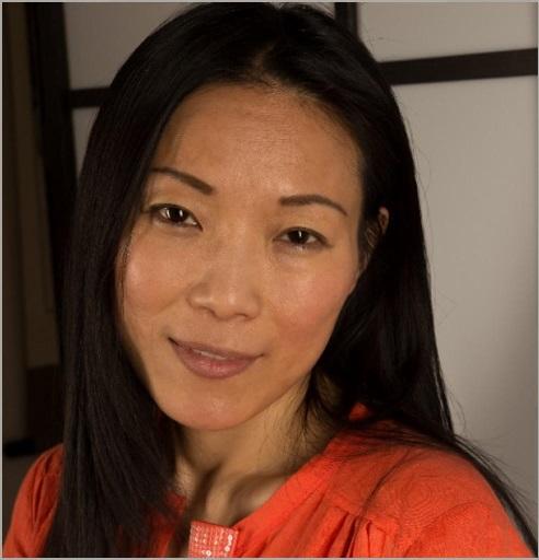 Heilpraktikerin Chunmei Keller